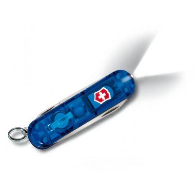 Нож-брелок Victorinox Swiss Lite