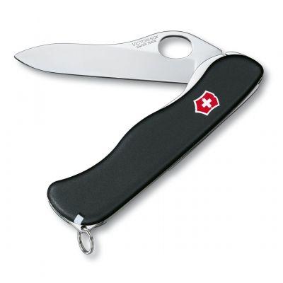 Швейцарский нож Victorinox Sentinel Clip