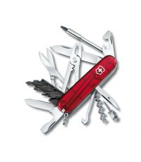 Victorinox CyberTool, 91 mm