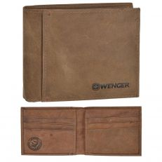 WENGER WEW012.70