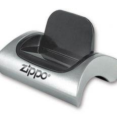 Подставка Zippo
