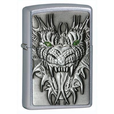 Zippo 24901 Mighty Dragon