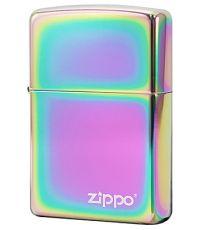 Zippo 151ZL Spectrum