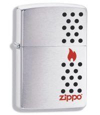 Zippo 200 Chimney