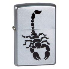 Zippo 205 Scorpion