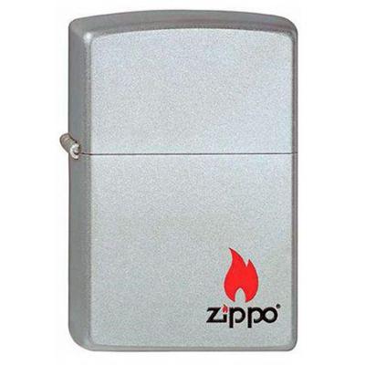 Zippo 205 ZIPPO