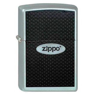 Zippo 205 Zippo Oval
