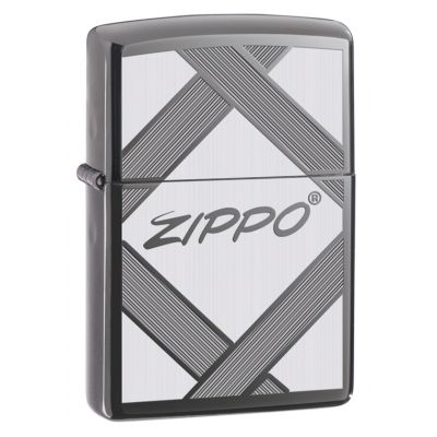 Zippo 20969 Unparalelled Tradition