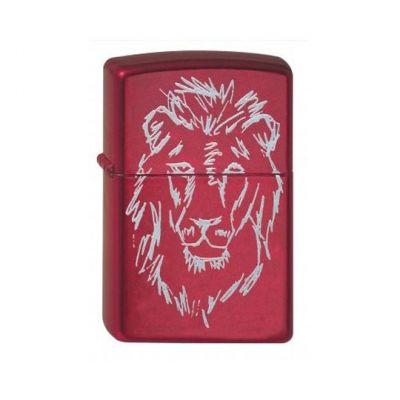 Zippo 21063 Lion