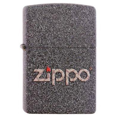 Zippo 211