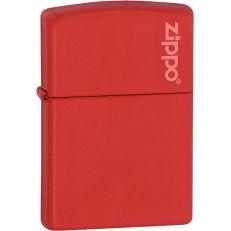 Zippo 233ZL