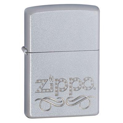Zippo 24335