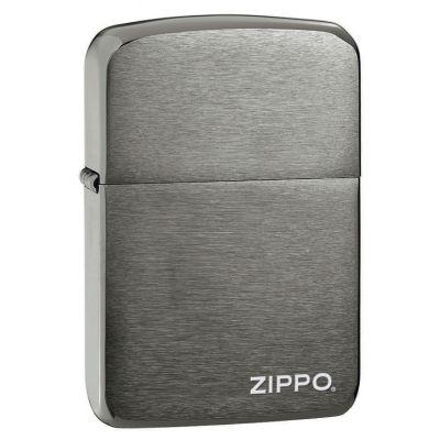 Zippo 24485 Replica