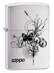 Zippo 24800