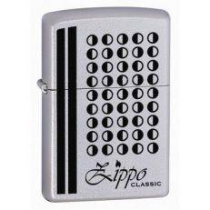 Zippo 24913