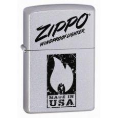 Zippo 24918