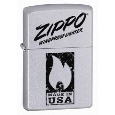 Zippo 24918 Windproof