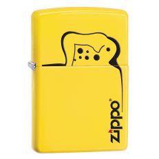 Zippo 28062