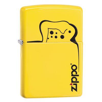 Zippo 28062 Lemon Insert