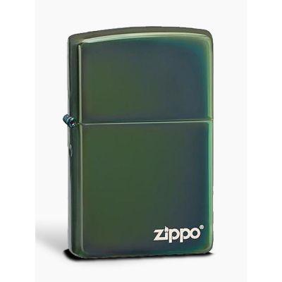 Zippo 28129ZL