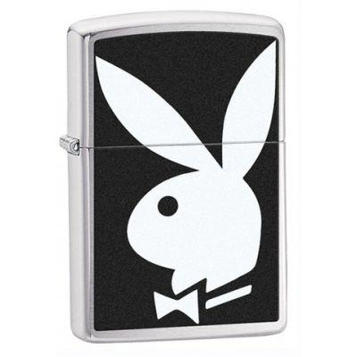 Zippo 28269 Playboy