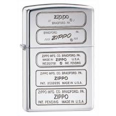 Zippo 28381