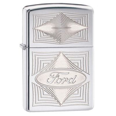 Zippo 28625 Ford