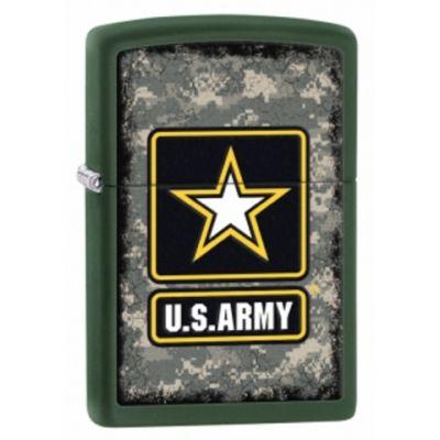 Zippo 28631 US Army
