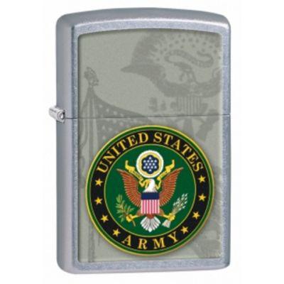 Zippo 28632 US Army