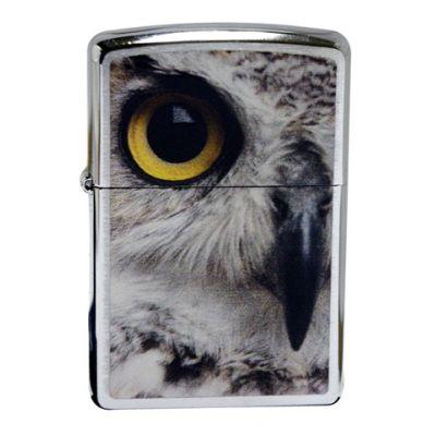 Zippo 28650 Owl