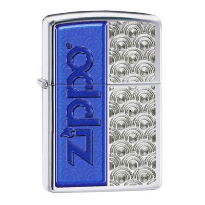Zippo 28658 Classic