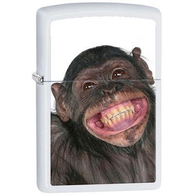 Zippo 28661 Monkey
