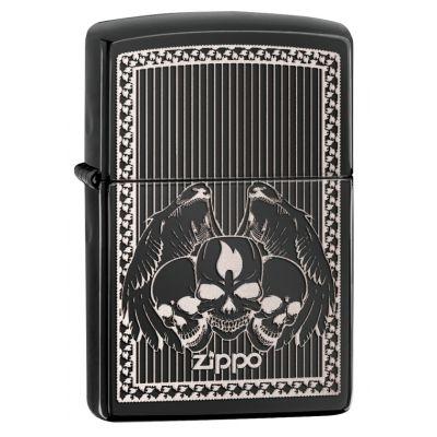 Zippo 28678 Classic
