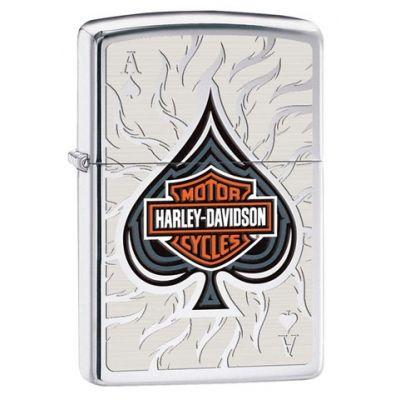Zippo 28688 Harley-Davidson