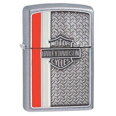 Zippo 28732 Harley-Davidson