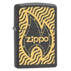 Zippo 28759