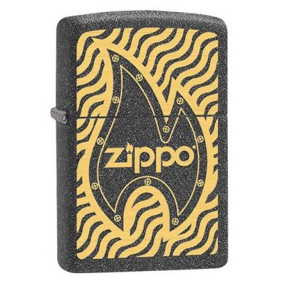 Zippo 28759 Metall