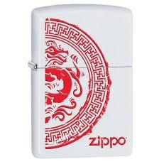 Zippo 28855