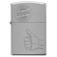 Zippo 28942