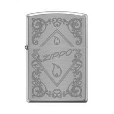 Zippo 28943