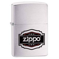 Zippo 29205