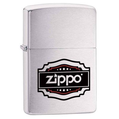 Zippo 29205 Vintage