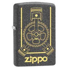 Zippo 29529