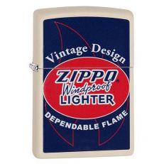 Zippo 29536