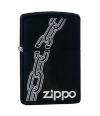Zippo 29540