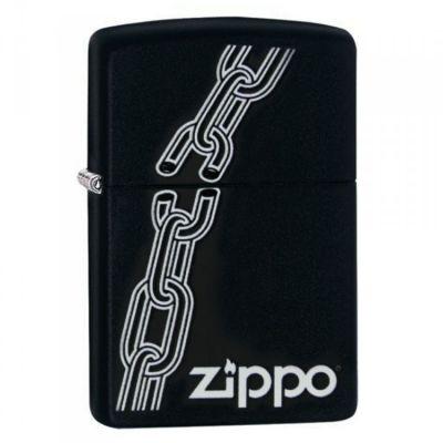 Zippo 29540 Broken Chain