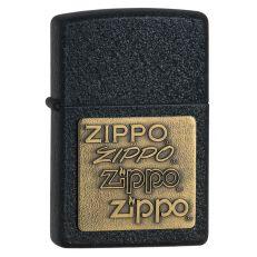 Zippo 362